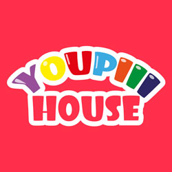 Logo_Youpiii-House